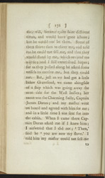 The Interesting Narrative Of The Life Of O. Equiano, Or G. Vassa -Page 176